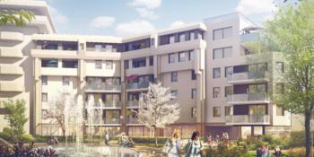 central_parc_chamalieres_bureaux_logements