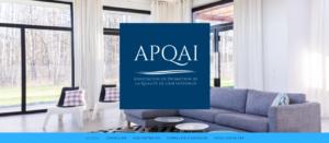 site_web_apqai