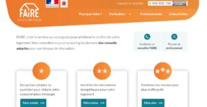 site_faire_renovation_energetique
