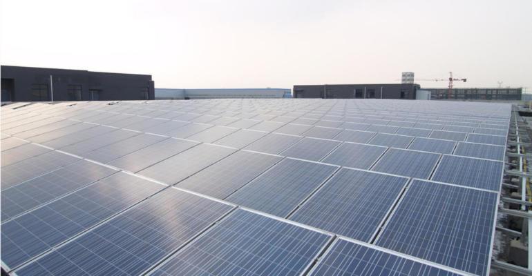 centrale_solaire_photovoltaique_Engie_Casino