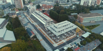 Lumaiair_Eiffage_immobilier_Lille