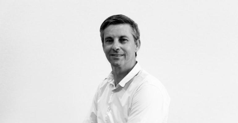 Philippe_Fritzinger_Groupe_Adexsi