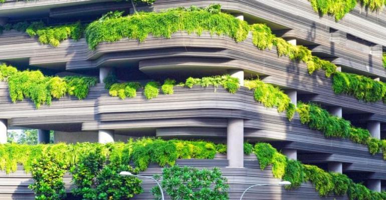 Bâtiment durable pas a pas