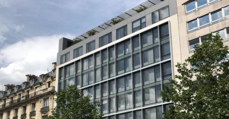 bbca-label-bureaux-neuilly-gim-92-800x400
