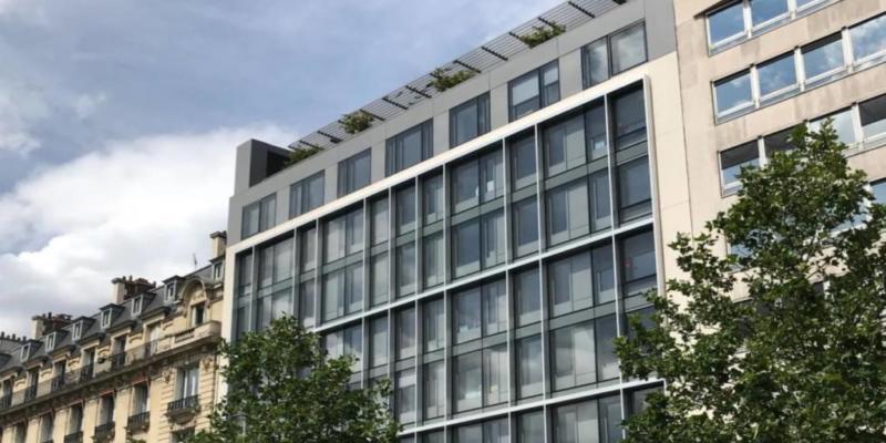 BBCA - Label - Bureaux Neuilly GIM (92)