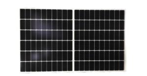 CEA_module_photovoltaique-HJT