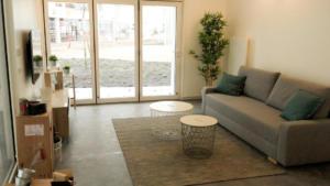 logement_ergonomique-maisons_connectées_Plurial_Novilia