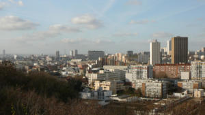 Montreuil_panorama_E+C_HQE