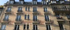 renovation-collectif-rue-larcodaire-abrunnquell-andre-architecte.jpg