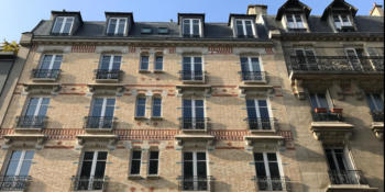 renovation-collectif-rue-larcodaire-abrunnquell-andre-architecte.jpg
