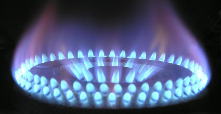 gaz-electricite-impayes