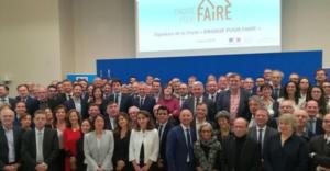 charte_FAIRE_avril19