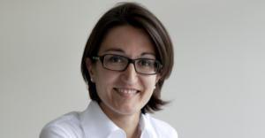 Corinne Mandin OQAI
