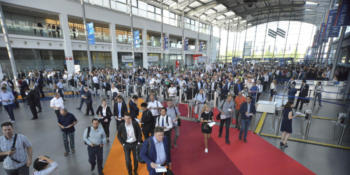 Intersolar_2019
