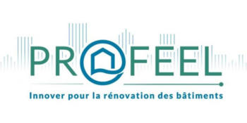 Profeel_CEE