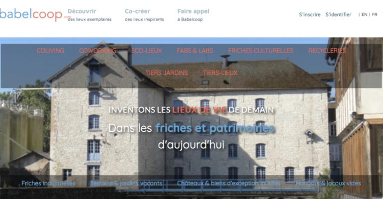 Site_tierslieux_babelcoop