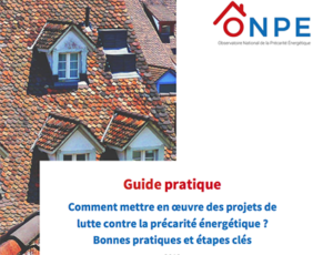 ONPE_guidepratique_2019_precarite_energetique copie