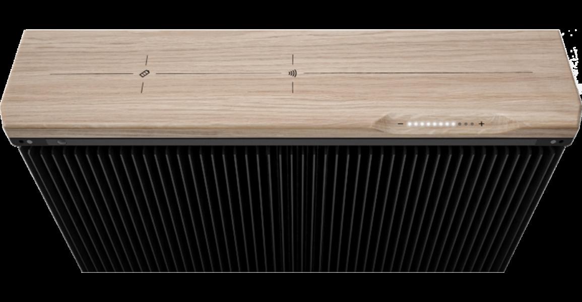 les radiateurs-ordinateurs de qarnot d u00e9crochent un  u00ab titre v syst u00e8me  u00bb