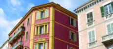 ajaccio_intracting_renovation_energetique
