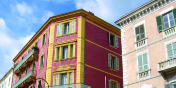 ajaccio_intracting_renovation_energetique