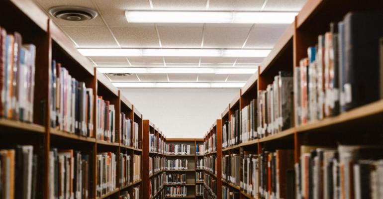 Renovation_energetique_batiment_educatif_enseignement