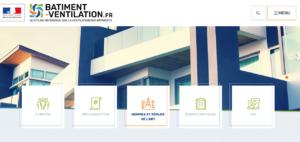 site_batiment_ventilation