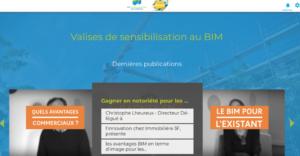 site_bim_pourtous