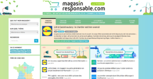 site_magasin_responsable