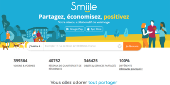 smiile_bouygues_information_occupants
