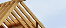 construction_bois_xerfi