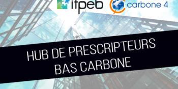 Hub_bas_carbone_ifpeb