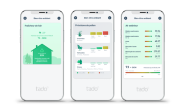 Tado_appli-qualite_air_exterieur