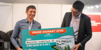 Concours_BIM_OP3D_GrandEst