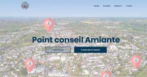 point_amiante_exim