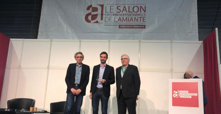 Valame_gagnant_innovation_Spa_2019