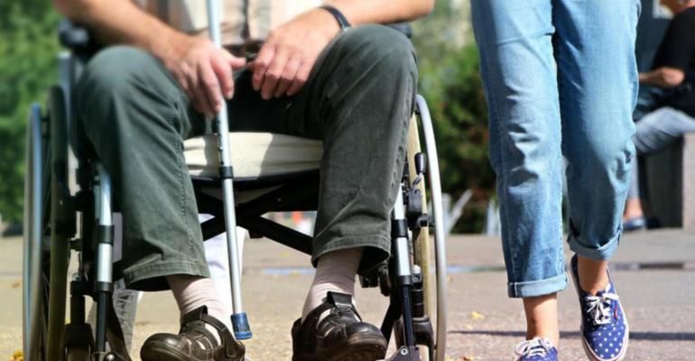 Accessibilite_ADAP