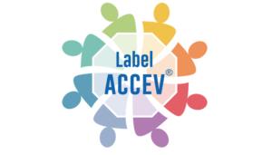 label__accessibilite_ Accev_APF_Cridev