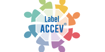 label__accessibilite_ Accev_APF_Cridev