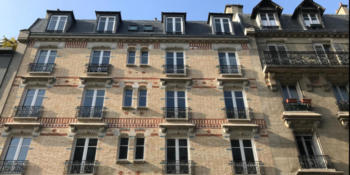 renovation_collectif_rue_larcodaire_abrunnquell_andre_architecte
