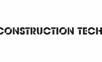 Construction Tech_Logo