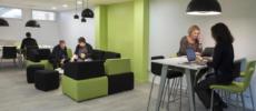CSTB_lab_startups