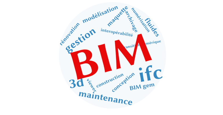 qualifications_BIM_OPQIBI