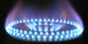 bailleur_social_economie-energie