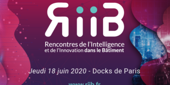 RIIB_eve_batiment_energie_innovation