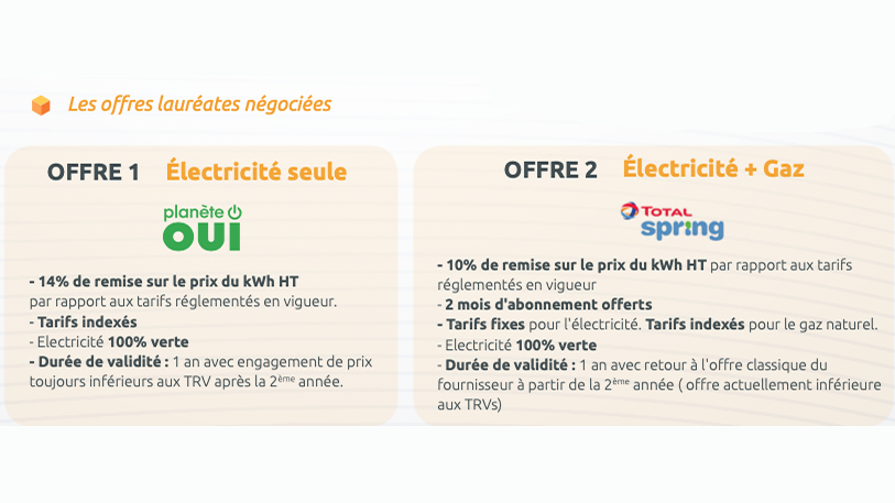 tarifs_negocies_electricite_gaz
