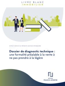 LB_diagnostics_lefebvre