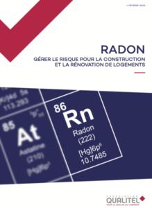 radon_qualitel
