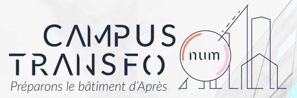 Campus Transfo Num